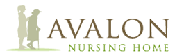 Avalon Nursing Care Homes Eastbourne in East Sussex